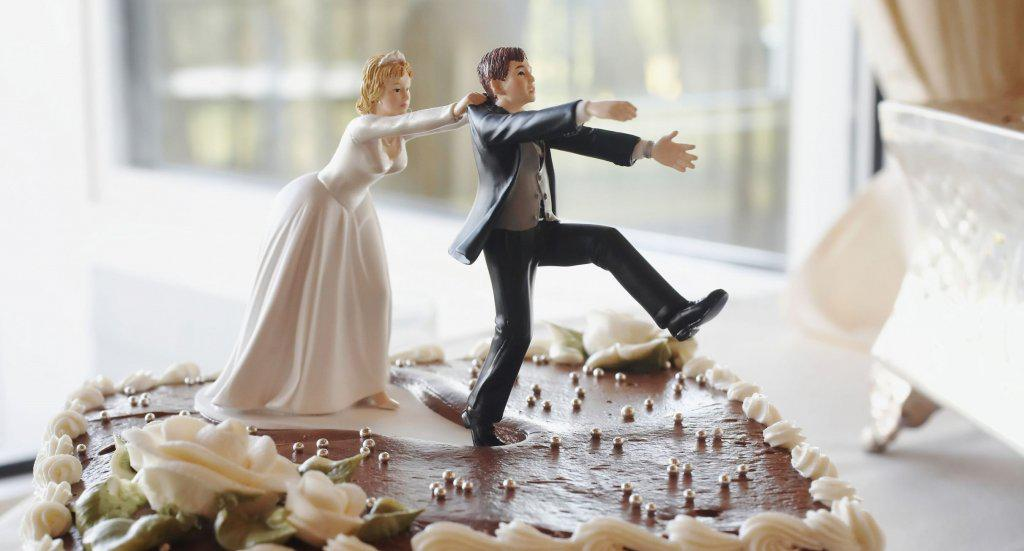 Matrimoni: fino a quanto possono costare?