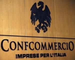misery index confcommercio1