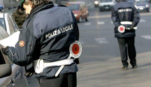 Polizia Locale: i Concorsi in Scadenza a Giugno