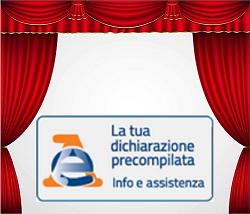 dichiarazione, precompilata_0