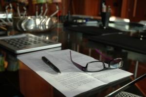 regime premiale studi di settore