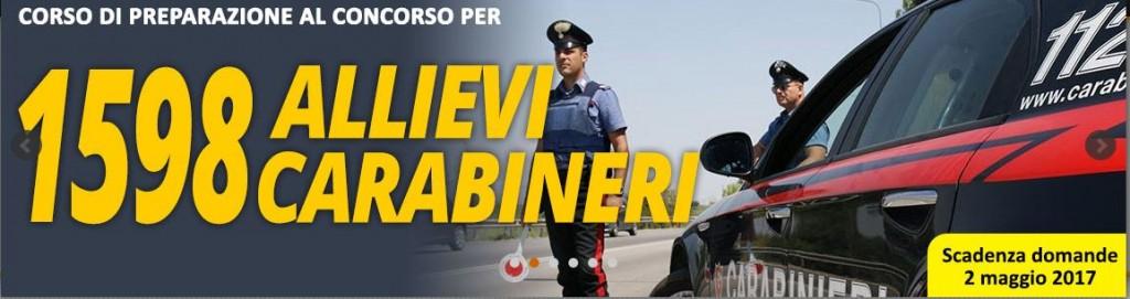 screenshot cappellari carabinieri