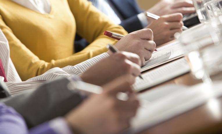 Suddivisione in Lotti: disciplina nel nuovo Codice Appalti