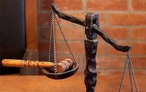 tribunale concorso cancellieri
