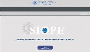 SIOPE +