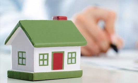 Acquisto casa da Imprese Costruttrici: detrazione IVA?