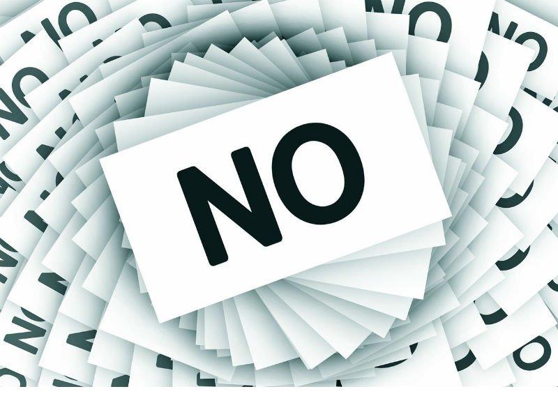 Aggiudicazione Provvisoria Gara: quando può essere revocata?