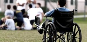 assitenza disabili scuola ata