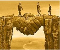 atti reclamo mediazione territorio