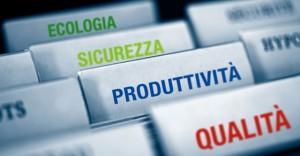 Attività produttive: in Sicilia bando da 18 milioni per sviluppo e ricerca