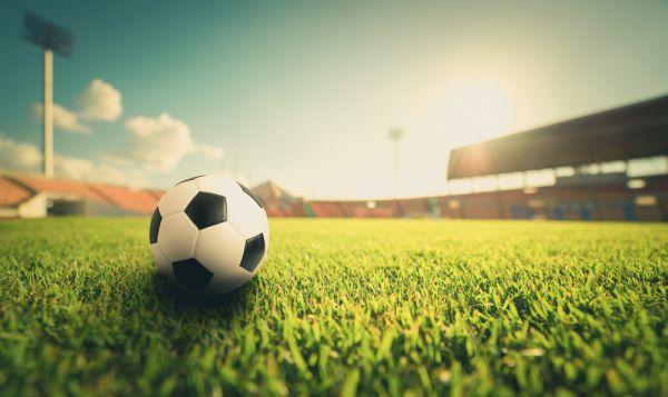 Ok a Convenzione ANCI-LEGA Pro su Impianti Sportivi e Lotta a Dispersione Scolastica