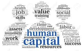 capitale-umano