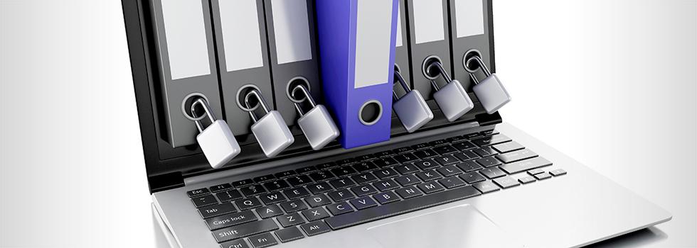 Conservazione dei documenti informatici: pubblicata la lista di riscontro