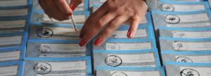 elezioni amministrative 3