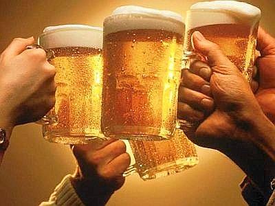 Ambiente: un appello per non dismettere i fusti di birra riutilizzabili