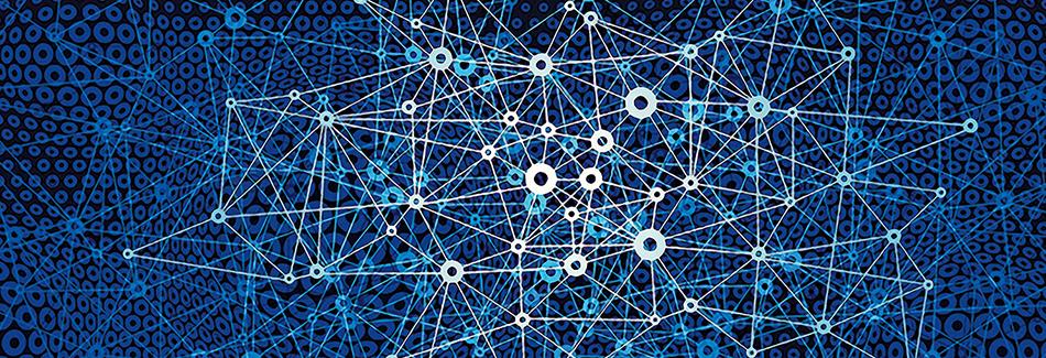 Pubblica Amministrazione Digitale: buoni propositi a Settembre?