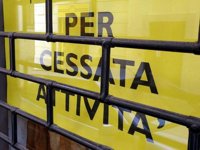 Quante Imprese chiudono i battenti in Italia nei primi 5 anni di vita?