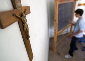 istituti religiosi scuole