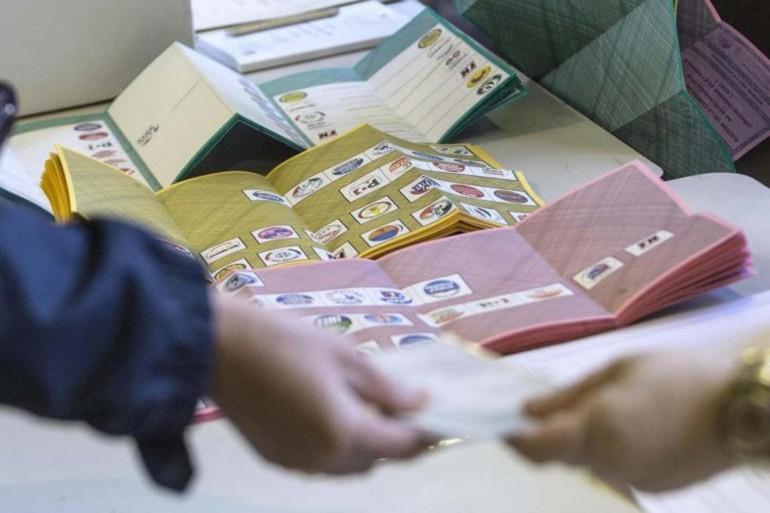 Legge Elettorale: gli ultimi aggiornamenti