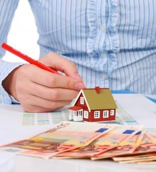 Agevolazione - Agevolazione acquisto prima casa ...