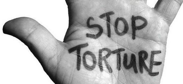 Reato di Tortura: ok dal Senato