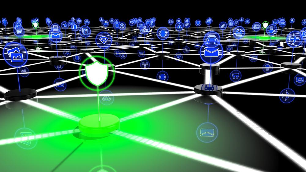 Misure minime di sicurezza informatica per le PA: nuova circolare dell'AGID