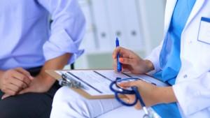 visite fiscali scadenza permesso malattia