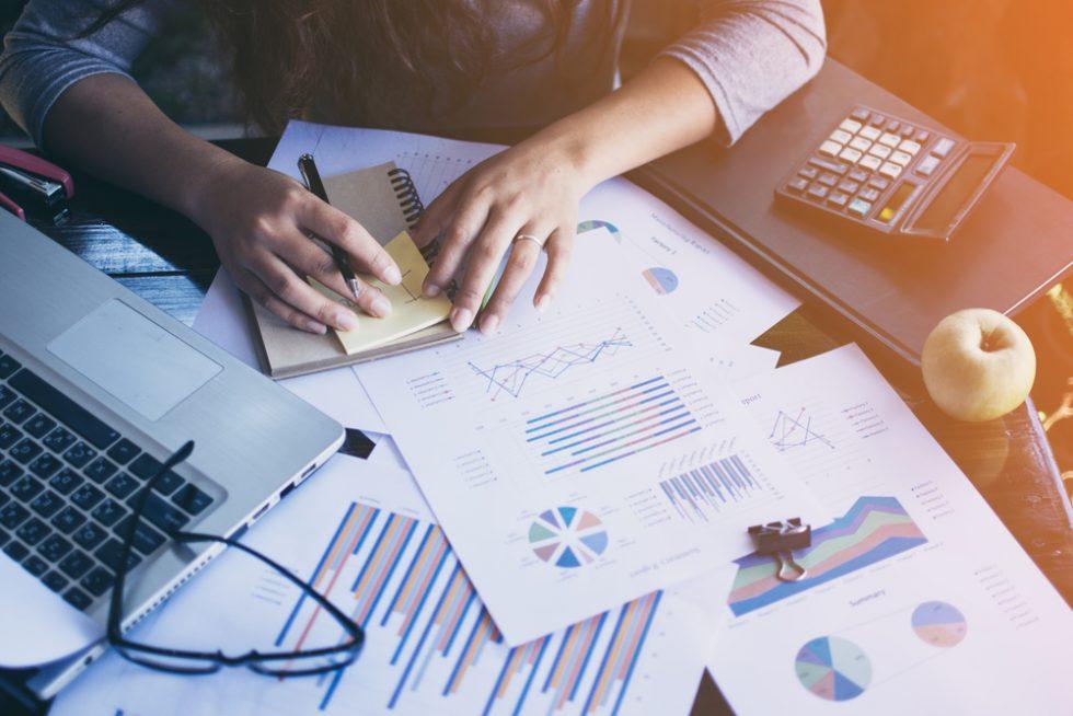 Indici Affidabilità Fiscale: come funzioneranno le nuove pagelle?