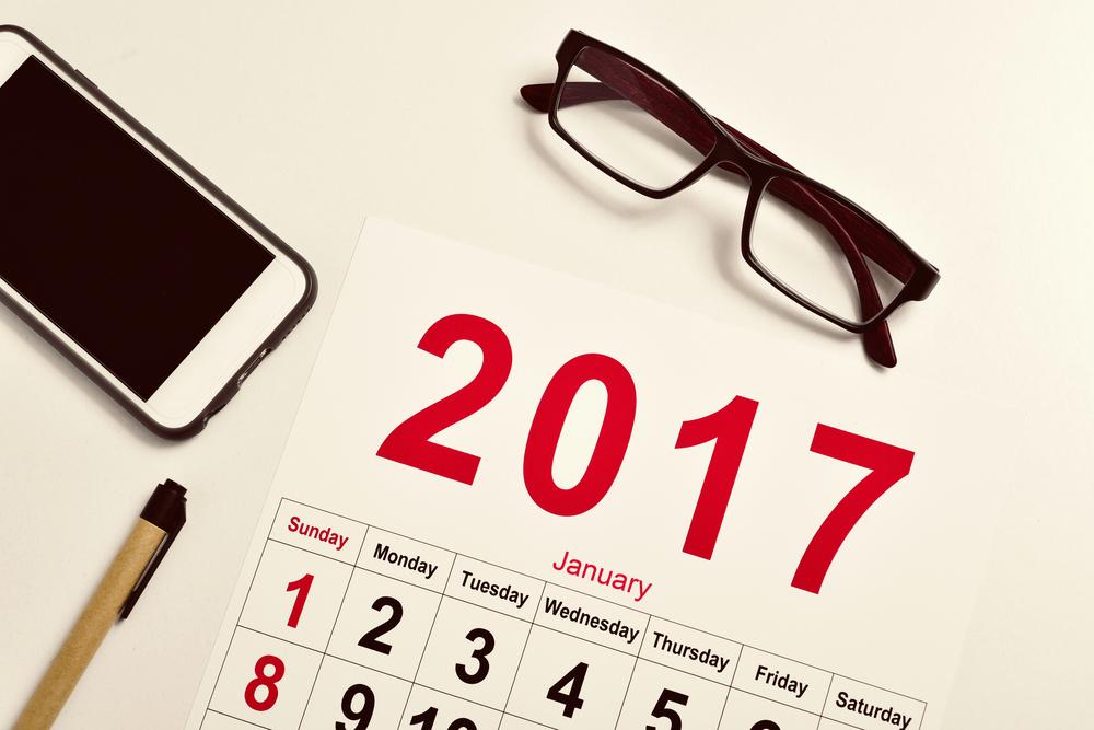 Società Partecipate, nota ANCI sulle scadenze per il Personale