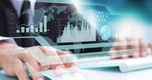 appalti digitali BIM