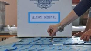 ballottaggi comuni