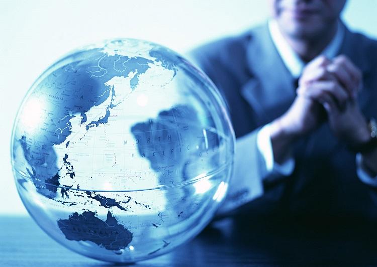 Bando AL VIA: contributi per gli investimenti delle PMI