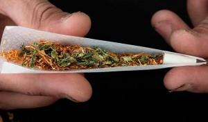 cannabis uso medico