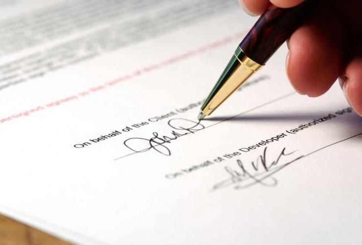 Co.Co.Co. nelle PA: avviso INPS a chi non ha pagato i contributi