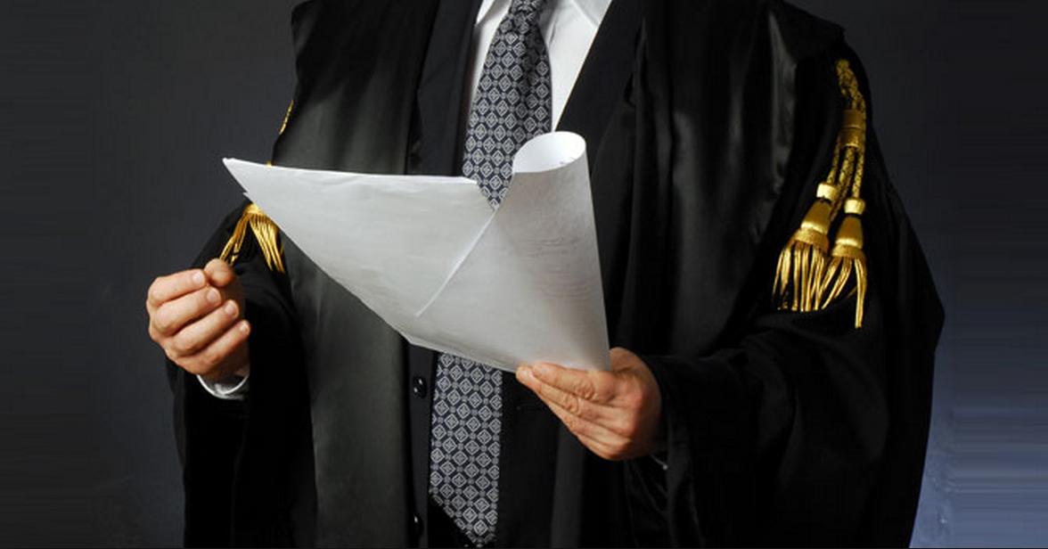 Corruzione nella PA: condanna implica anche danno all'immagine