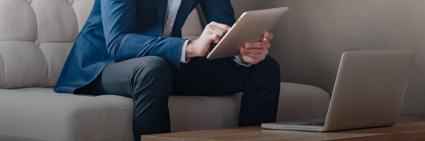 Online la nuova banca dati dei Consulenti Pubblici