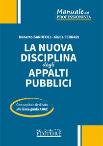 copertina_manuale_ferrari_web