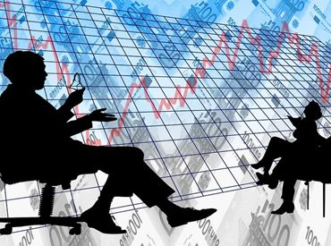 Investimenti online e intermediari: quali rischi per l'utente