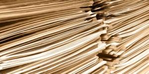 documenti archivio segretario comunale