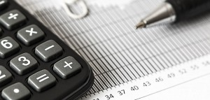 indici affidabilita fiscale