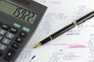monitoraggio pareggio di bilancio