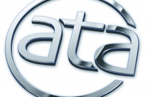 organici ATA 2
