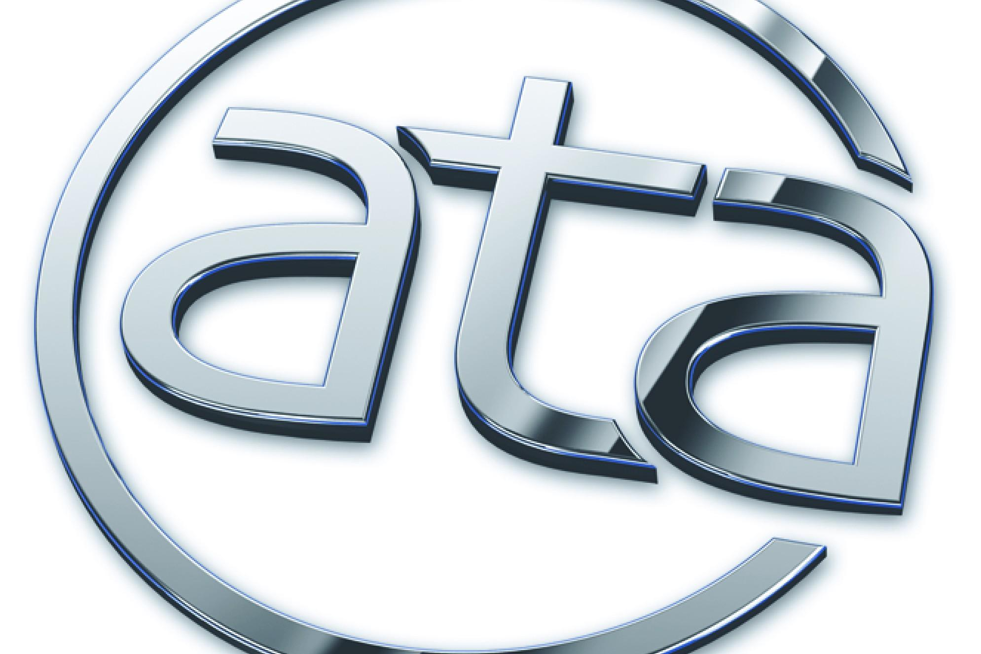 Graduatorie III fascia ATA: quali errori non vanno commessi?