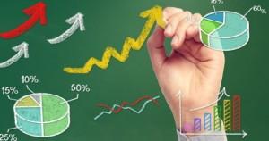 piano economico e finanziario appalti