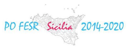 Imprese Sicilia, entro luglio nuovi Bandi PO FESR 2014/2020