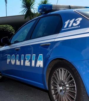 Concorso Allievi agenti di Polizia: tutti i dettagli