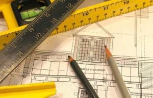 recupero edilizio spese