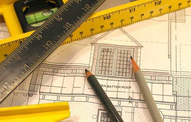 Recupero edilizio e spese di progettazione: detrazioni ammesse?