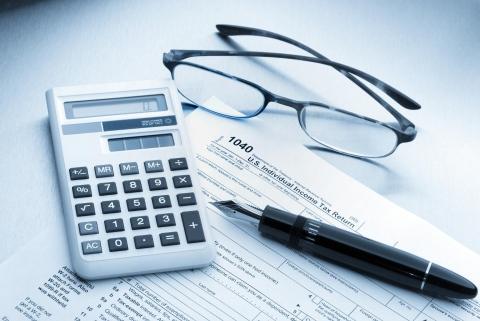 Bilanci di Previsione, le istruzioni per i Revisori dei Conti