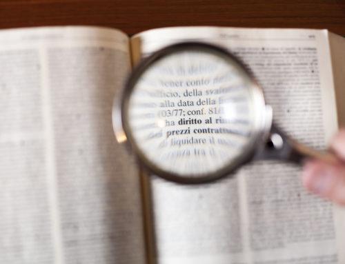 Riammissione in Servizio Dipendenti Pubblici: a chi spetta decidere?